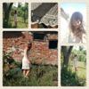 @Екатерина Романова