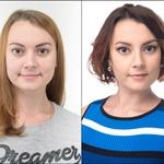 Анастасия, 26 лет, бухучет (Ростов-на-Дону)