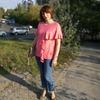 @murmishka