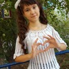 @IrinaPanfilova