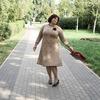 @Olga_kvetka