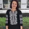 @KaterinaSkalska