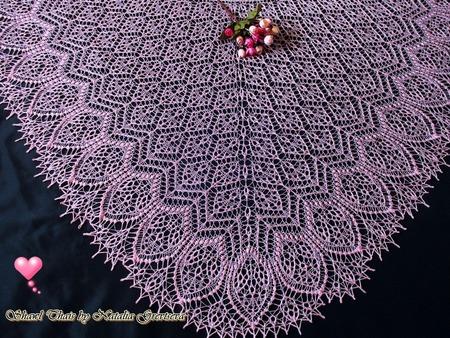 сколько стоит ручное вязание на заказ