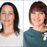 Елена, 40 лет, центр молодежи (Латвия)