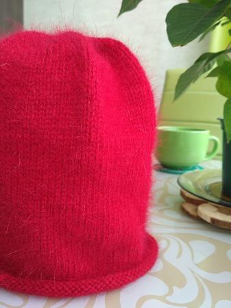 Пряжа для машинного вязания - делимся впечатлениями