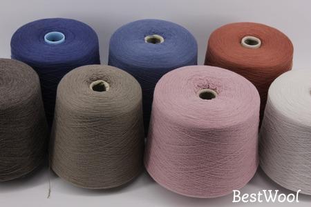 wool магазин пряжи