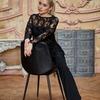 @IrinaRomanova