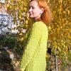 @Olga_Bond