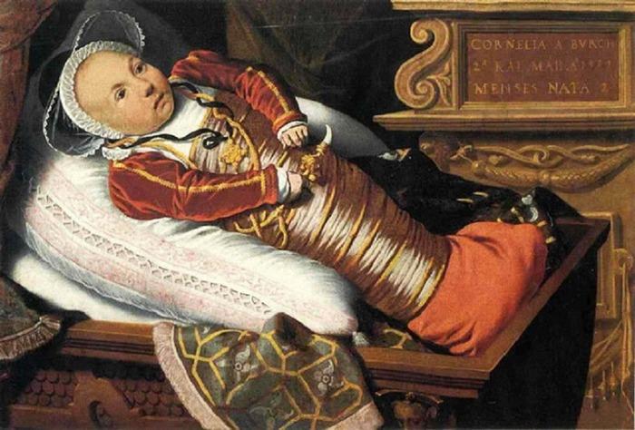спящий царь картинки совсем скоро придет