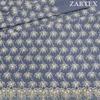 @Zartex