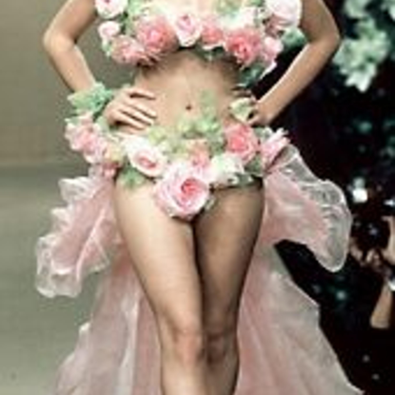 Haute Couture, 1999