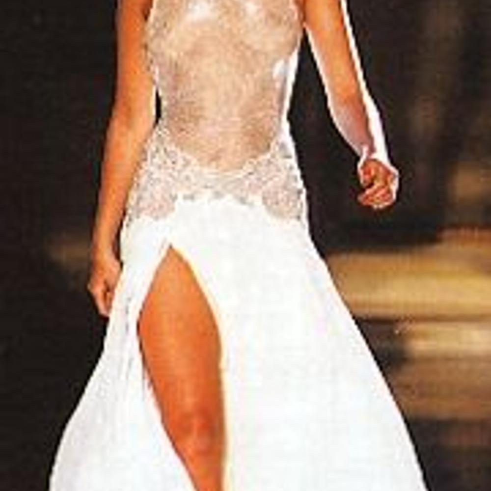 Кристи Терлингтон, 1994