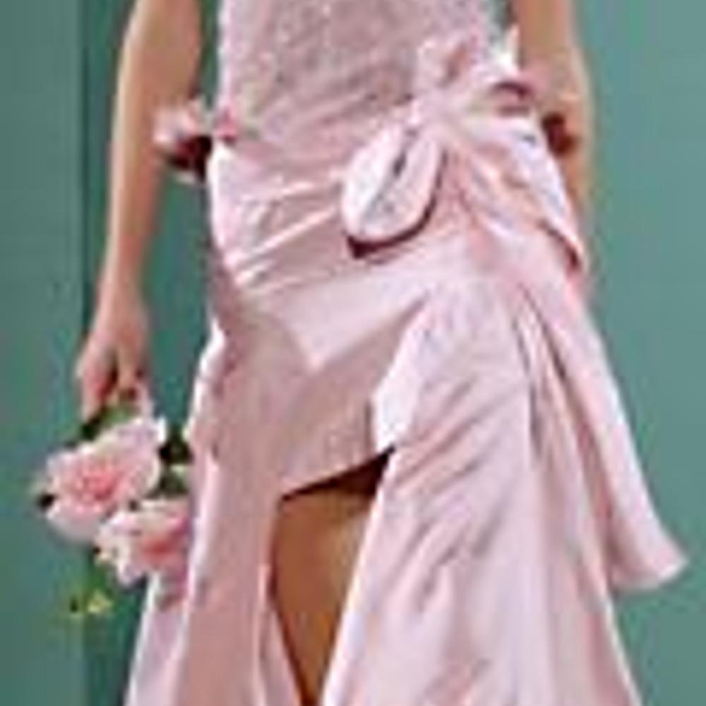 Неделя Высокой моды в Москве, 2003 год