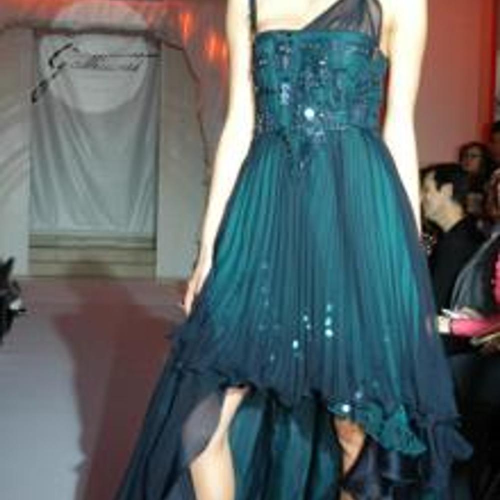 3bb7a9da611 Италия уже давно стала синонимом моды