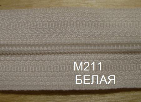 Россия.Lauma-все для белья+пристрой ткани,нитки и другое