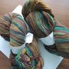 @irina-knit
