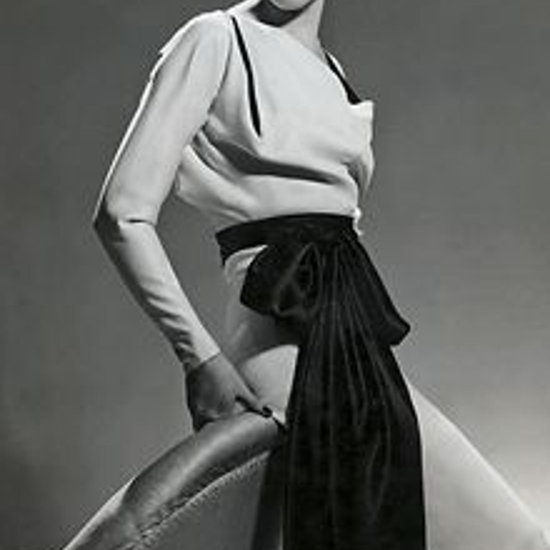 150c2ace2e51 Шанель сказала, что мода выходит из моды, а стиль — это константа. Стиль —  манера говорить, питаться, жить в определенном доме, стране, климате, ...