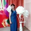 @Nastroenie_13579