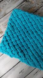 вязание с аленой вяжу стильно
