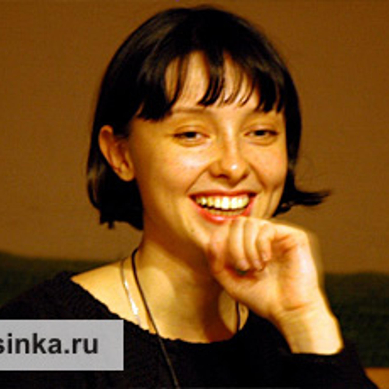 Евгения Коледова.