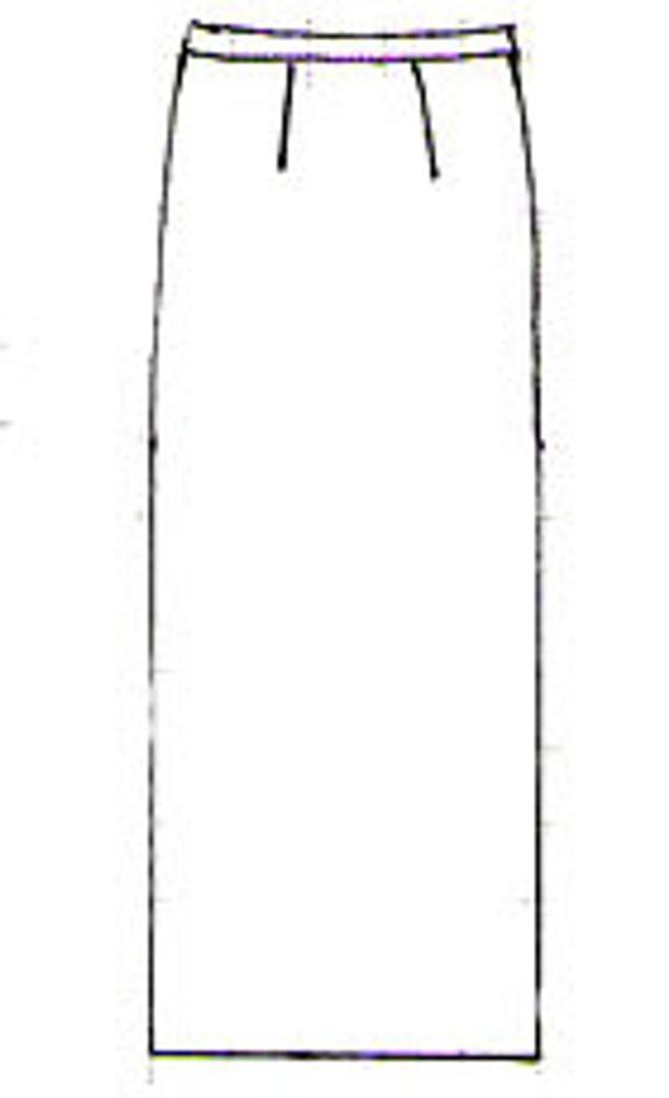 Рис. 6а