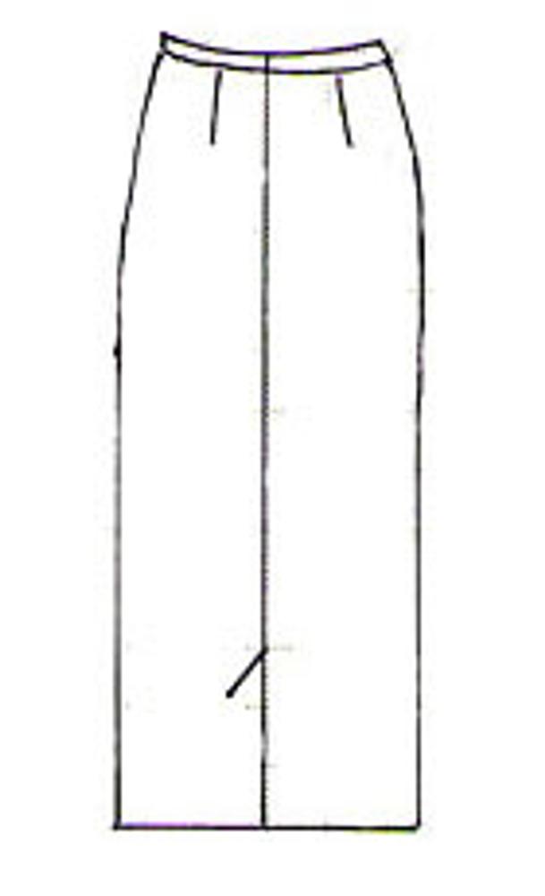 Рис. 6б