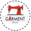 @garment