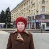 @irinabeletskaja