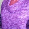 @Na_taliya
