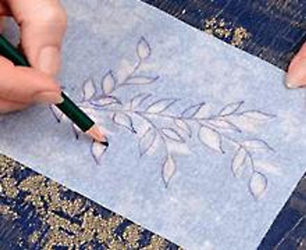 проектным как сделать переводную картинку на ткань разные эффективные