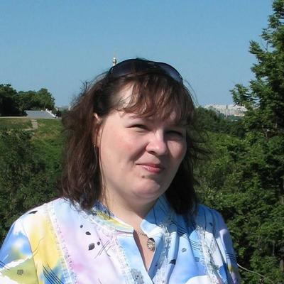 Наталья Петрова (Natatayna)