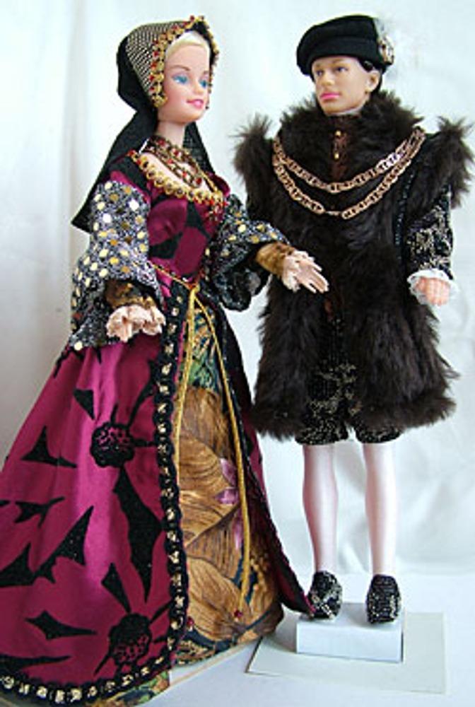 Английская одежда всегда была добротная и удобная одежда, с массивными пропорциями и с преобладанием суконных тканей