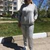 @vasilcha