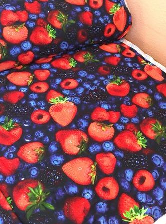 natika1703  Трикотажные ткани.Низкие цены.