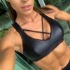 @NatalyFirsova
