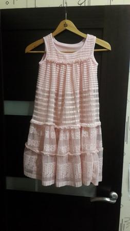 Фото. Платье марта готово!  Автор работы - mashinasasha