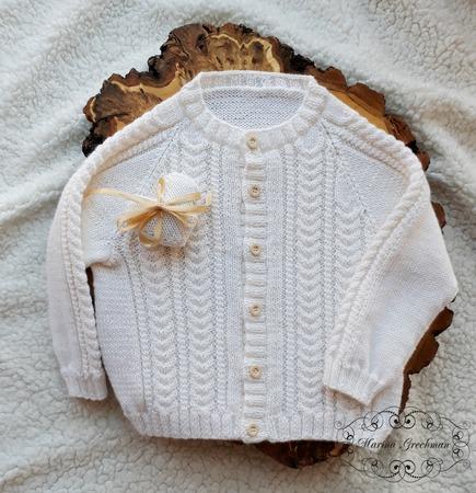 кофты свитера 2