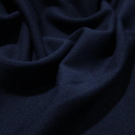 ✂Спешите шить!✂Трикотажные ткани в наличии и под заказ!