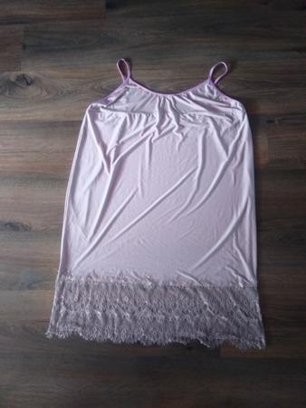 Фото. Ночная рубашка.  Автор работы - vavilena