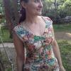 @KateLa