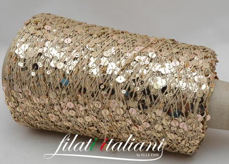 "Магазин"" FILATI-pregiati-Italia"" Прямая поставка"