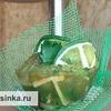 @Осинка-пресс