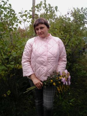 Фото. Куртка себе, любимой. Автор работы - мамочкаИрочка