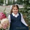 @Елена весенняя