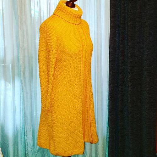 Фото. Платье.  Автор работы - Gal28