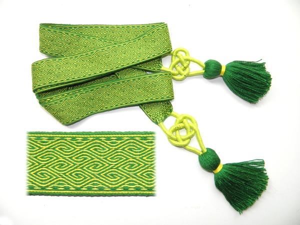 Фото. Плетение на дощечках.  Автор работы - Fencer