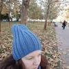 @GalinaRemezova
