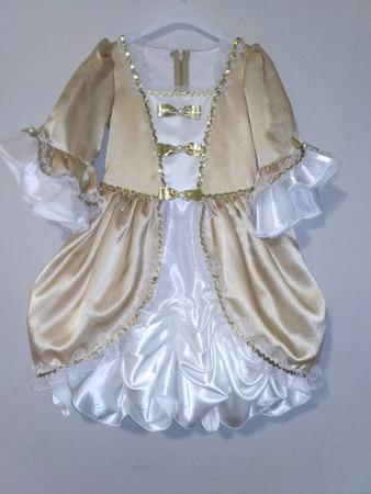 Фото. Платье для Принцессы. Автор работы - IvlevaAnna