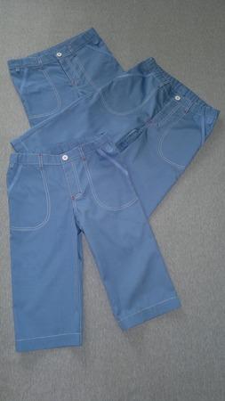 Фото. И еще немного нарядов для сына и племянников-близнецов.