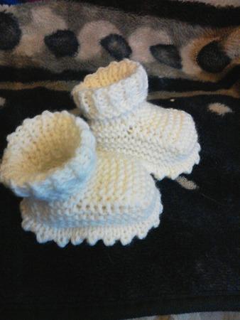 Фото. Подарок для маленькой девочки.  Автор работы - Rossi